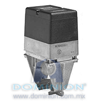 Actuador De Valvula On-Off 24 Vac ML6984A4000