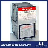 ACTUADOR HI-LO-OFF HONEYWELL