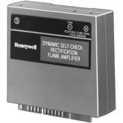 AMPLIFICADOR  HONEYWELL