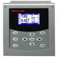 ANALIZADOR DIGITAL HONEYWELL