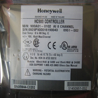 CPU C70R PARA HC900 CON SOFTWARE HONEYWELL
