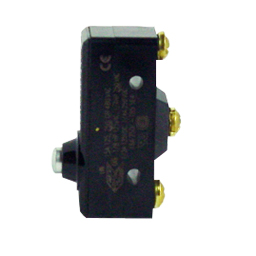 INTERRUPTOR HONEYWELL MICRO SWITCH SERIE BZ