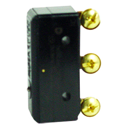 INTERRUPTOR HONEYWELL MICRO SWITCH SERIE BZLN
