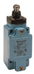 INTERRUPTOR HONEYWELL MICRO SWITCH SERIE GLS