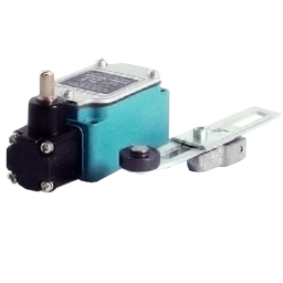 INTERRUPTOR HONEYWELL MICRO SWITCH SERIE LS