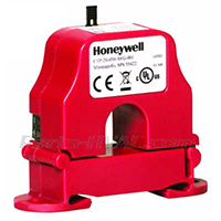 SWITCH DE CORRIENTE HONEYWELL